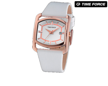 Relógio Time Force® Feminino | TF3295L11