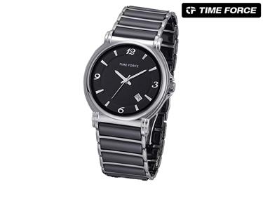 Relógio Time Force® Feminino | TF3311L01M