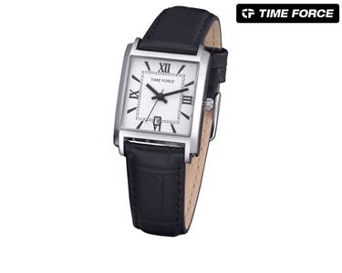 Relógio Time Force® Feminino   TF3313L02