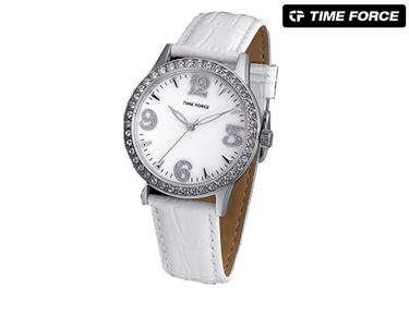 Relógio Time Force® Feminino   TF3318L02