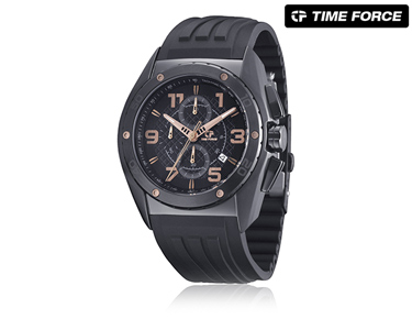 Relógio Time Force® Masculino | TF3329M-16