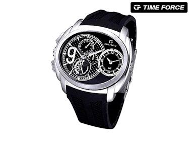 Relógio Time Force® Unissexo | TF3330M01