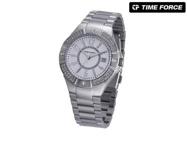 Relógio Time Force® Feminino | TF3372L02M