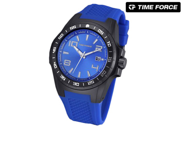 Relógio Time Force® Masculino | TF3383M02