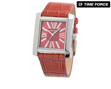 Relógio Time Force® Feminino | TF3390L04