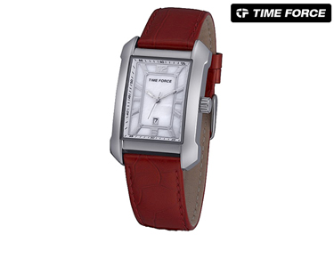 Relógio Time Force® Feminino | TF3393L04