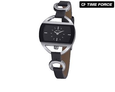 Relógio Time Force® Feminino | TF3397L01M