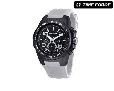 Relógio Time Force® Unissexo | TF4101M18