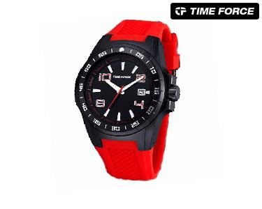 Relógio Time Force® Unissexo | TF4103M14