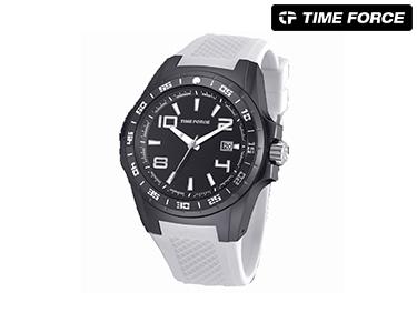 Relógio Time Force® Unissexo | TF4103M16