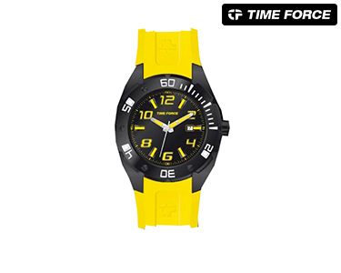 Relógio Time Force® Masculino | TF4166M09