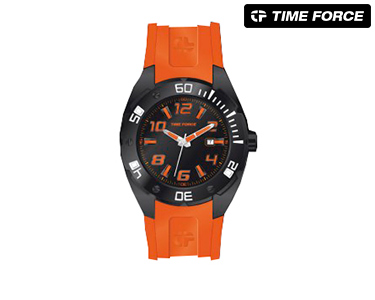Relógio Time Force® Masculino | TF4166M12