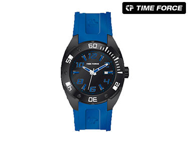 Relógio Time Force® Masculino | TF4166M13