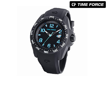 Relógio Time Force® Masculino | TF4195M13
