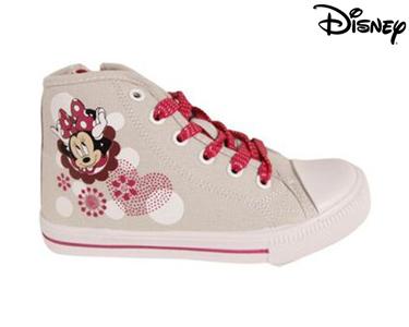 Ténis Minie Disney® | Escolha o Tamanho