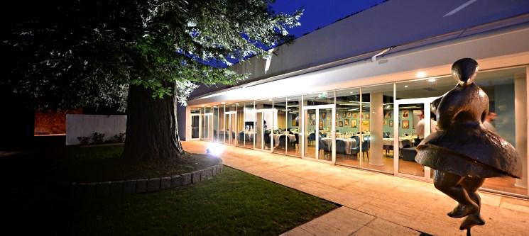 Novo Villa Garden Braga 4* | 1 ou 2 Noites Inesquecíveis a Dois!