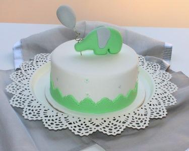 Workshop Cake Design 4h   Nível I ou II   Aprenda a fazer você mesmo!
