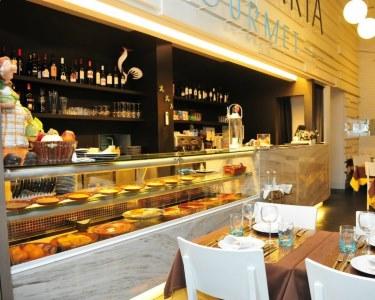 Sabores do Alentejo para Dois - A Leitaria Gourmet | Pq. das Nações