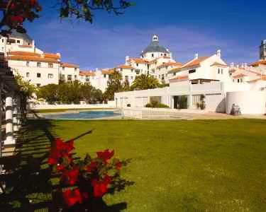 3 a 7 Nts em Vilamoura até 4 Pessoas | Algardia Marina Parque