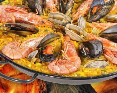 Jantar a Dois na Aroeira | Pratos + Bebidas + Sobremesas