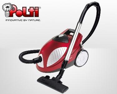 Aspirador Polti - 1800W