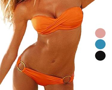 Biqu��ni Caicai | Sexy Summer