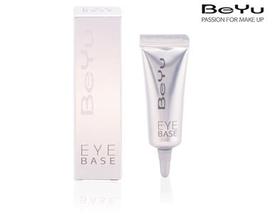 Base Líquida para Olhos | Beyu®