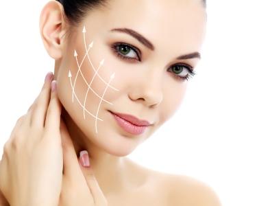 HIFU: Lifting Facial c/ Limpeza de Pele | 1 Hora | Clínica Bellíssima - Av. Berna