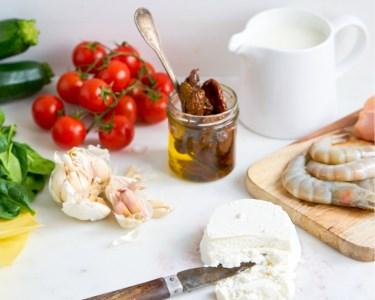 Culinária Bimby ®   Workshop 10 Ingredientes + Degustação   Olivais ou Restelo