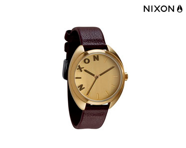 Relógio Nixon Wit | Escolha  a Cor