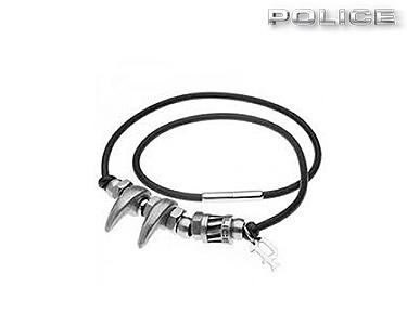 Fio Venom Police® | Preto