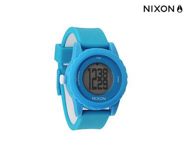 Relógio Nixon | Genie