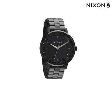 Relógio Nixon | Kensington