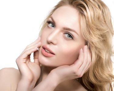 Beleza & Firmeza Facial | Limpeza Profunda com Peeling Ultra-Sónico | Centro Nutri Sana
