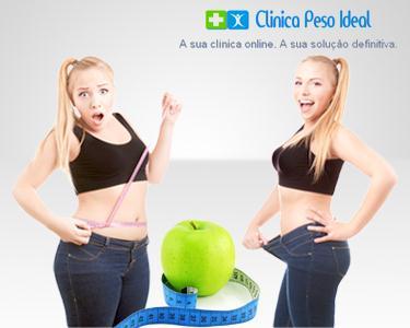 Emagreça 8kg em 30 Dias, Sem Dietas e Sem Deslocações Para Consultas