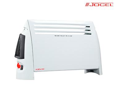 Convector     Jocel® 2000W