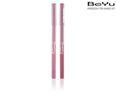 Delineador de Lábios Resistente à Água | Beyu®