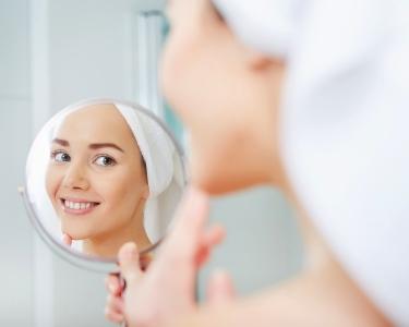 Limpeza Facial Profunda c/ Extracção e Massagem Hidratante | 1h | Alameda