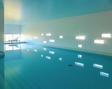 Ecorkhotel Évora Suites & SPA | 1 ou 2 Nts c/ Jantar ou Massagem