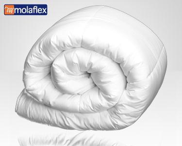 Edredón Molaflex: Conforto Suavidade