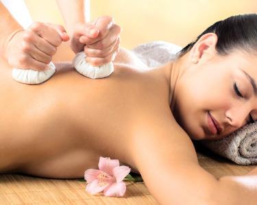 Velas Quentes ou Pindas? Escolha e Relaxe! Massagem - 1h | Linda-a-Velha