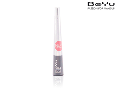 Eyeliner Preto   Beyu®