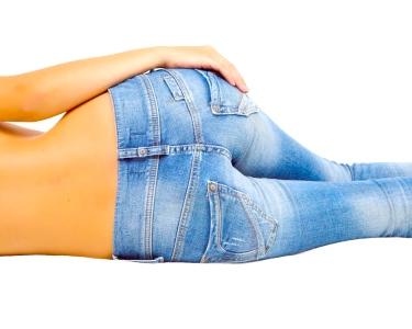 24 Tratamentos Adelgaçantes   2 Zonas do Corpo   2 Locais
