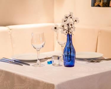 Hellenikon | Jantar Grego para 2 ou 4 Pessoas - Porto