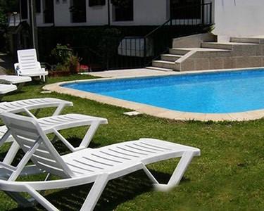 Home Hostel Gerês | 1 a 2 Noites c/ Opção Spa