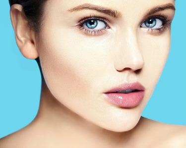 Rosto Rejuvenescido c/ IPL, Máscara e Massagem | MT Estética - Alverca