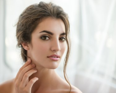 Tratamento Completo de Rosto 45 Minutos - Instituto de Beleza em Setúbal