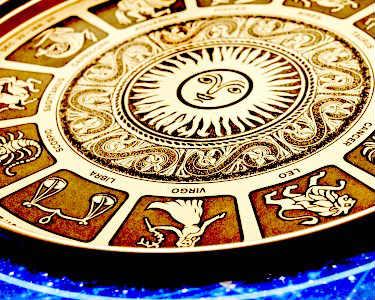 Iniciação à Astrologia em 6 Horas   1, 2 ou 3 Pessoas   Alvalade