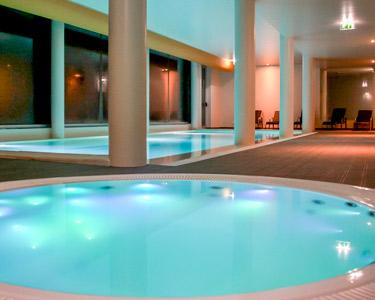 Olá Alentejo | 1 ou 2 Noites 4* com Opção Massagem | Monte Filipe Hotel & Spa