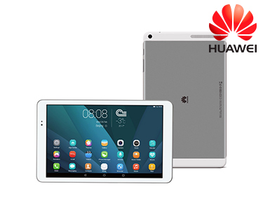 Tablet Huawei® | Mediapad T1 10'